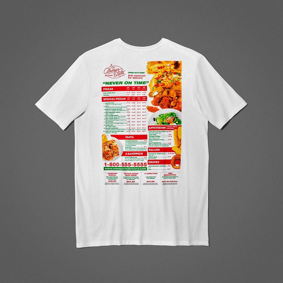 162b1d8d673 Grab a Slice of the Pizza Inspired Nike SB Zoom Stefan Janoski ...