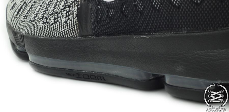 Nike 9 Kd 9 Nike Examen De Rendimiento Weartesters 8b91c8