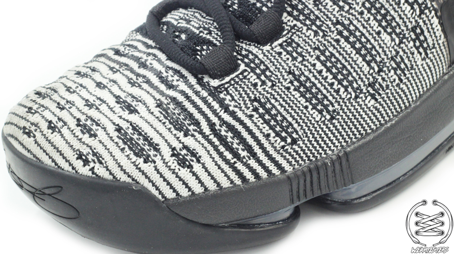 f4d0acb25229 ... closeout nike kd 9 performance review materials 54540 5b1bb