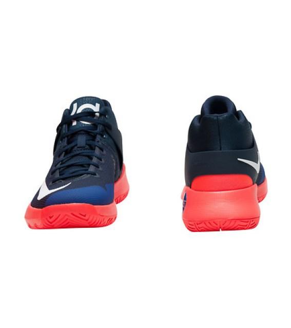 the best attitude 8ed56 189c5 ... Nike KDTrey5-4-03 ...
