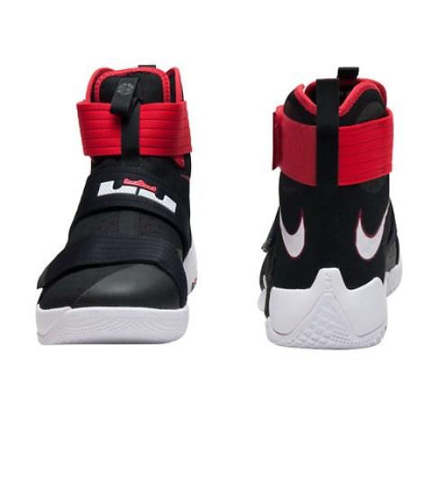 Nike Lebron Soldier XI - 03
