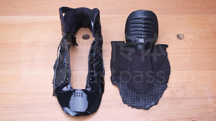 2cb4199c0674 The Nike Hyperdunk 2008 Retro Deconstructed 2 - WearTesters