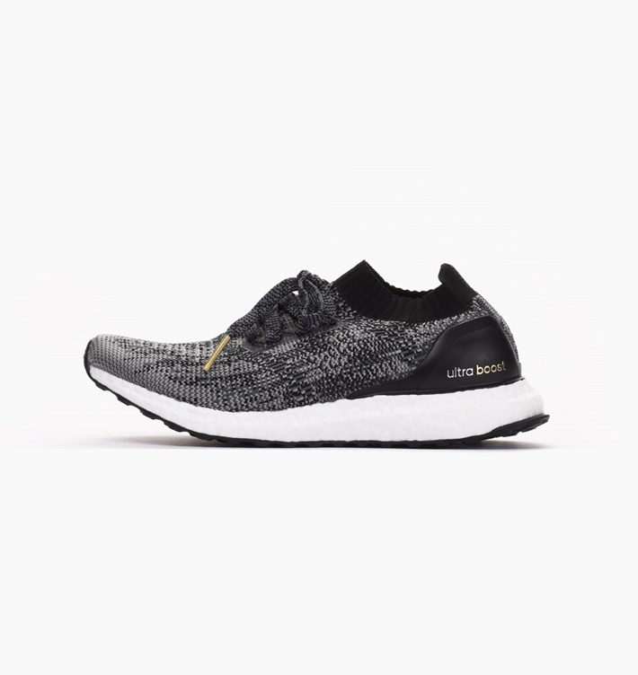 b5e28a0f8 The adidas Ultra Boost Uncaged Has a Release Date - WearTesters