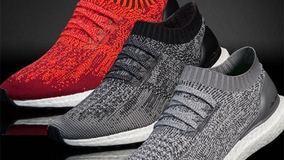 size 40 16ae2 27961 The adidas Ultra Boost Uncaged is Available Now in 5 Colorways