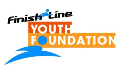 finihs line youth foundation 1