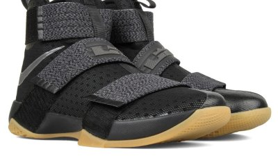 nike lebron soldier 10 Archives - WearTesters 4fec3139a3