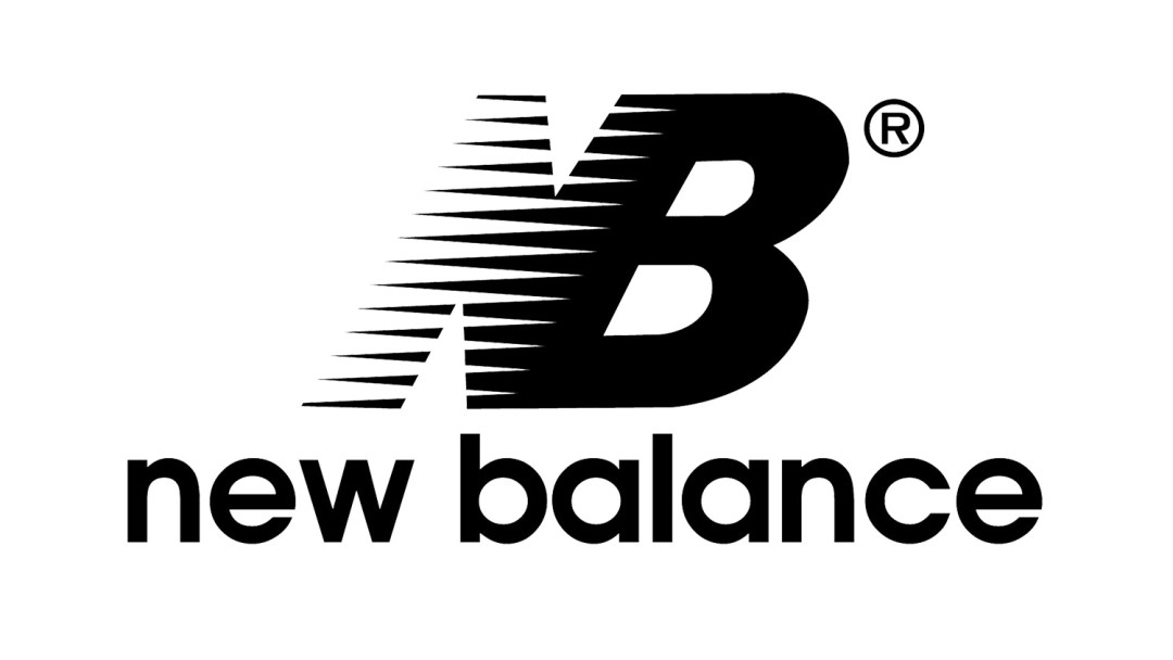 541c06f17a54 New Balance Wins Lawsuit Against Converse - WearTesters