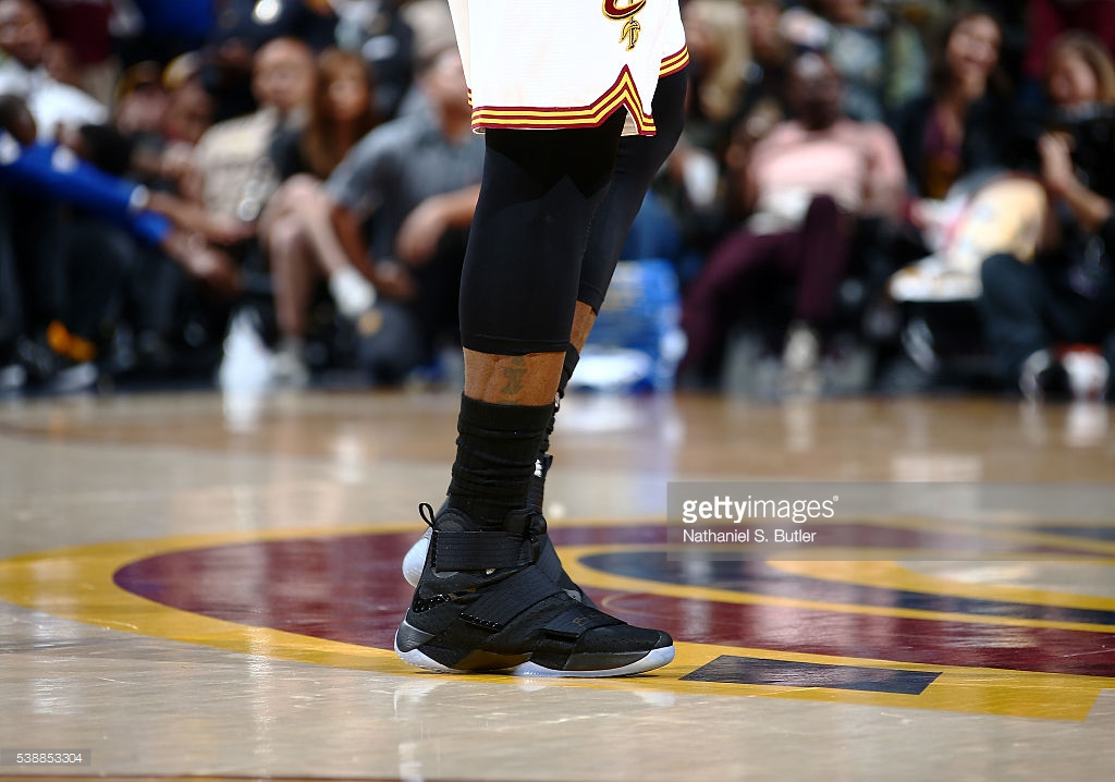 3a0d1e216bef lebron soldier 10 Archives - WearTesters