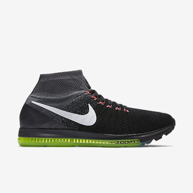 ec2de1de8a4 where to buy nike air zoom all out flyknit on feet 988c9 ef0a6