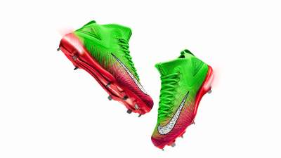nike zoom trout 3 cleat 2
