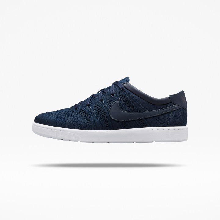 nikecourt x roger federer collection 7