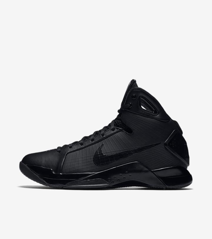 3780049947a9 The Nike Hyperdunk 2008 Retro is Available Now in 3 Colorways ...