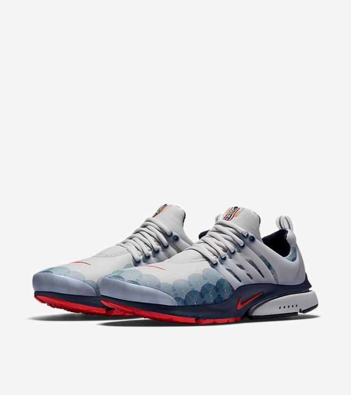 wholesale dealer 18d17 68a8f ... the Nike Air Presto GPX  USA  for  130 by clicking HERE.  848188 004 E PREM 848188 004 D PREM 848188 004 F PREM 848188 004 B PREM  848188 004 98 PREM
