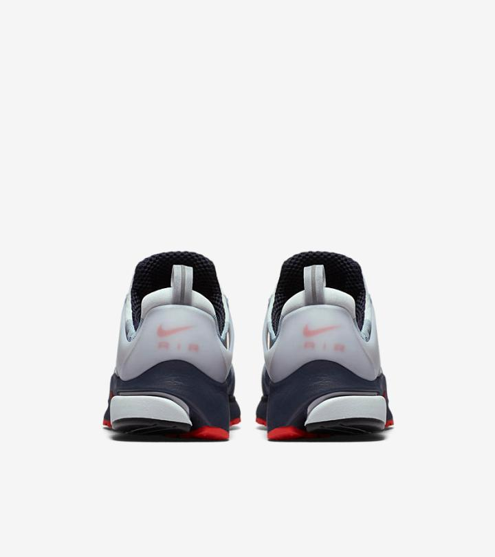 c11cd5a8f521 The Nike Air Presto GPX  USA  is Available Now - WearTesters