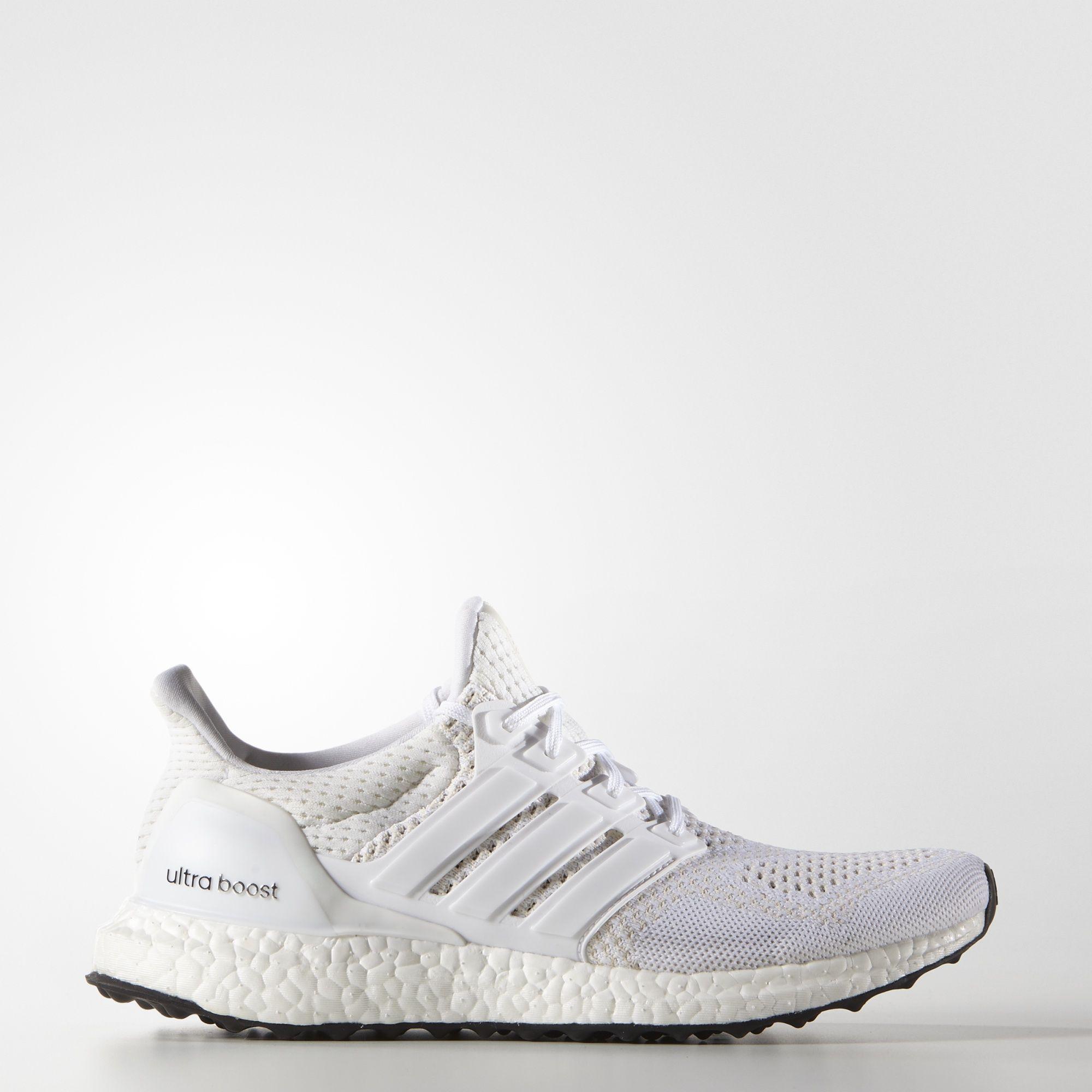 b511e4a66 adidas   Kicks Off Court   Release Reminder   Runners ...