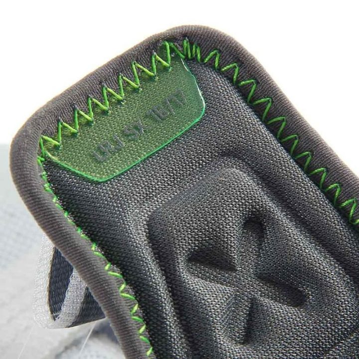 Get Up Close and Personal with the Nike LeBron Soldier X (10) 'Dunkman' 6