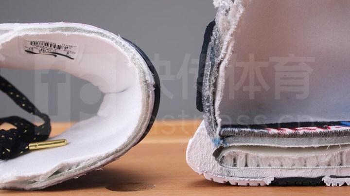 c5a40e9b1b9c Nike Hyperdunk 2008 Retro Deconstructed - WearTesters