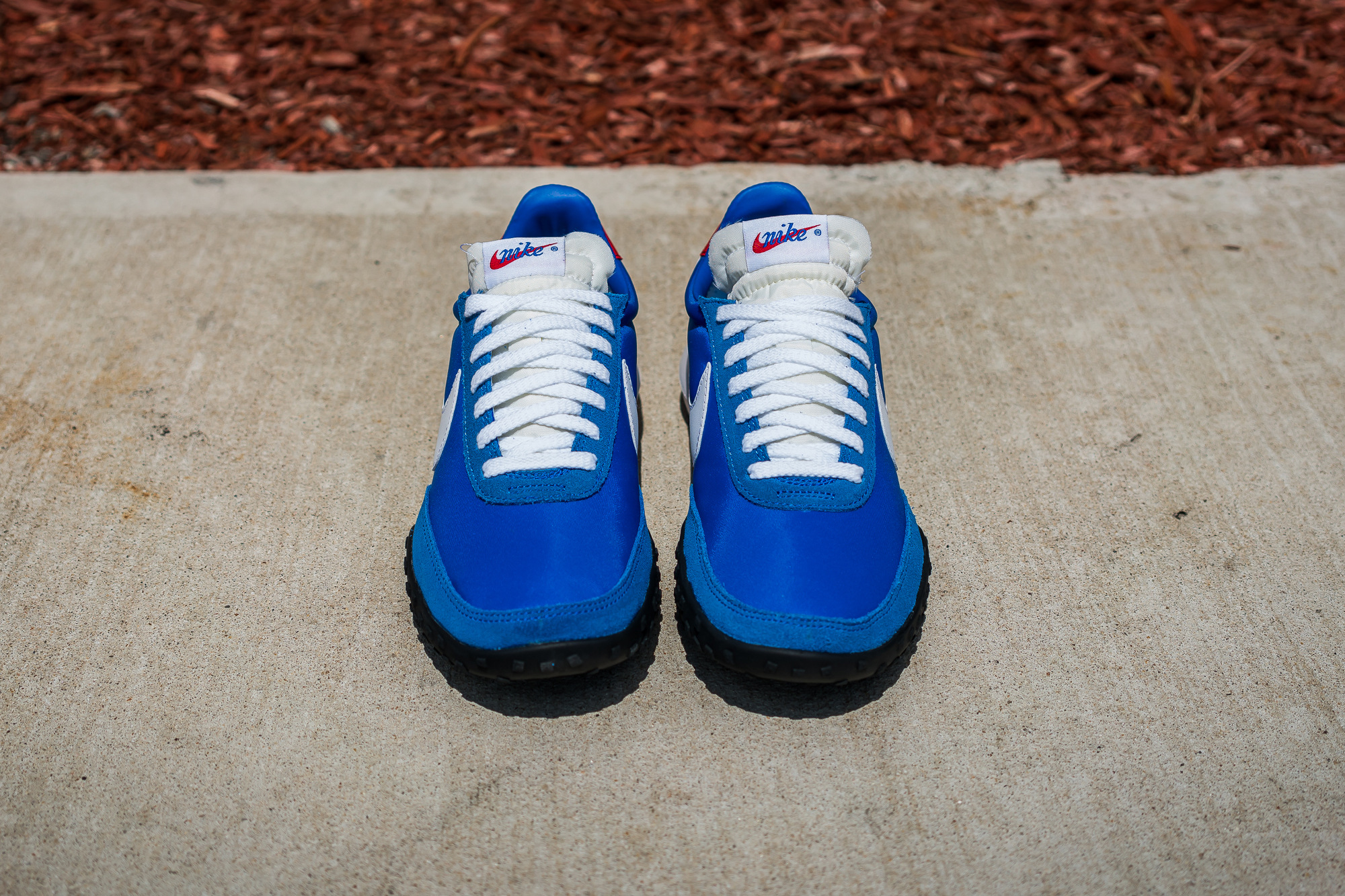 f53bf538c65a Nike Roshe Waffle Racer NM Pack-5 - WearTesters