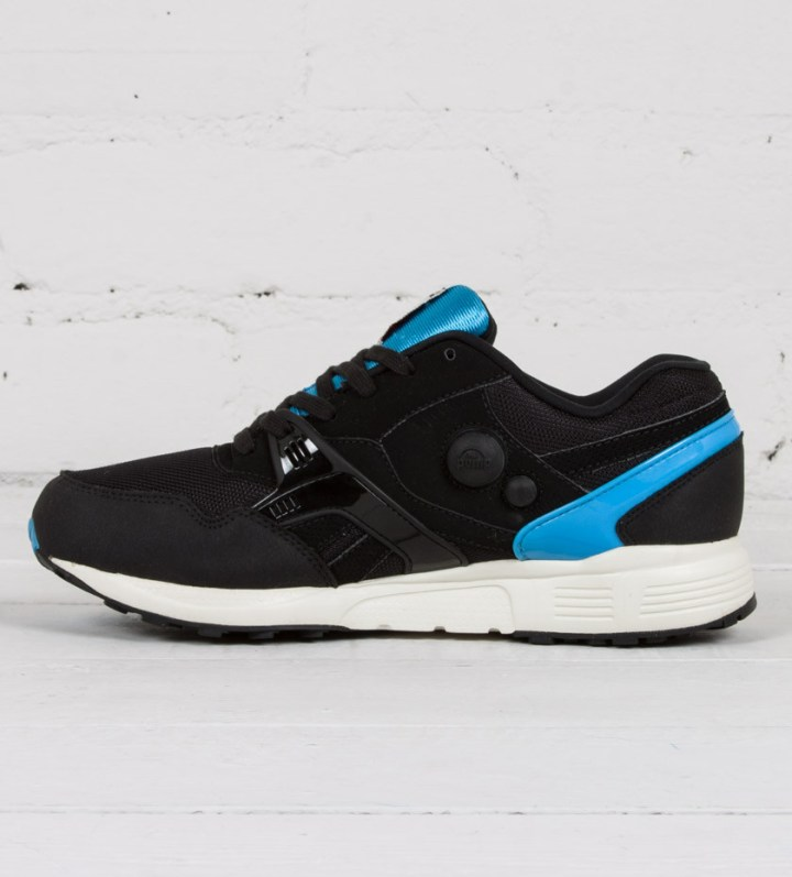 a74030dcfc7 The Proper x Reebok Dual Pump Runner Pack is Finally Here - WearTesters