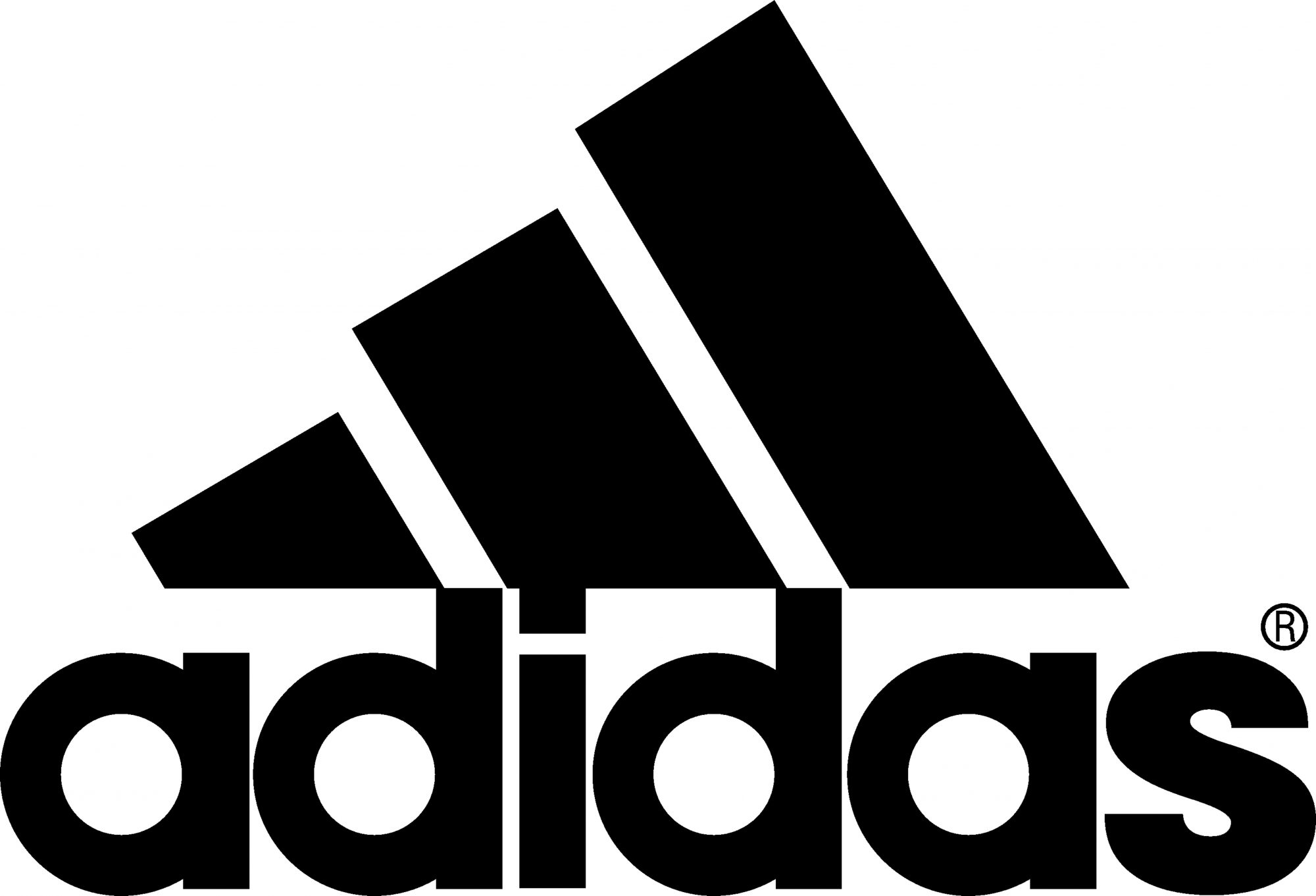 adidas Files Another Lawsuit Against Skechers - WearTesters 2a7d09698