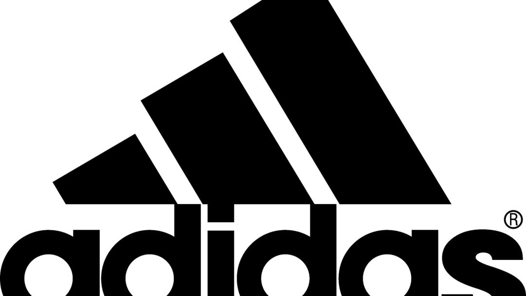 7d8b908fb6bcf adidas Files Another Lawsuit Against Skechers - WearTesters