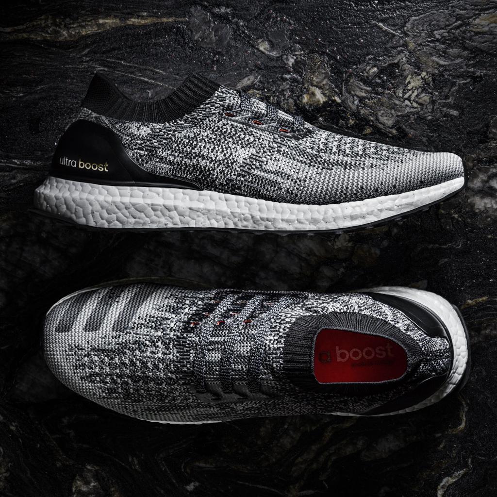 ultraboost vendite show adidas