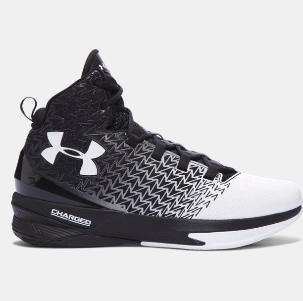 pretty nice c0c05 c3260 The Under Armour ClutchFit Drive 3 is Available Now - WearTesters