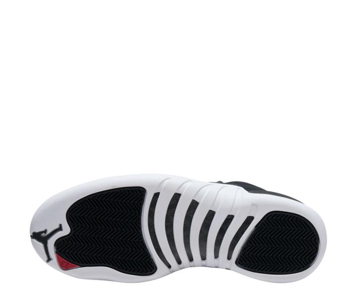 Air Jordan 12 - Neoprene-Outsole