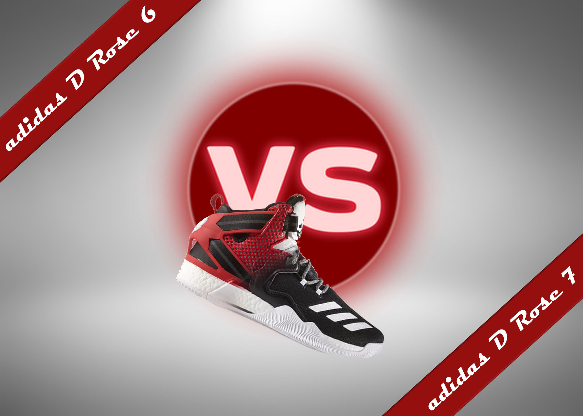 579e7a4a595b adidas   Basketball   Kicks On Court   VS ...