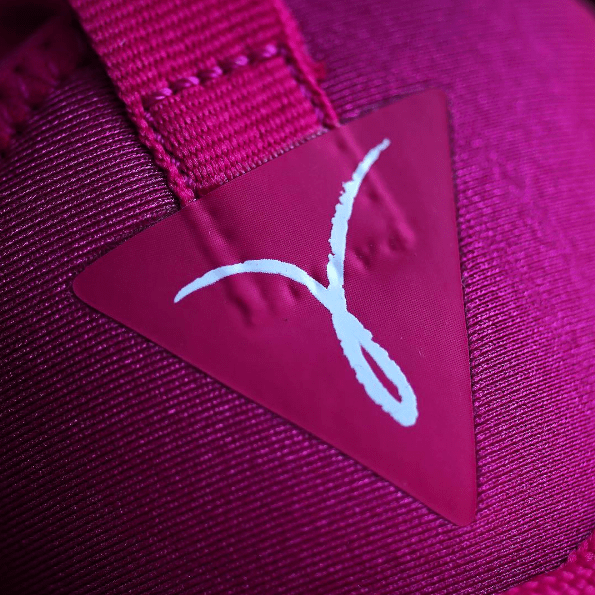 Check out Nike Basketball's Breast Cancer Awareness Pack-13