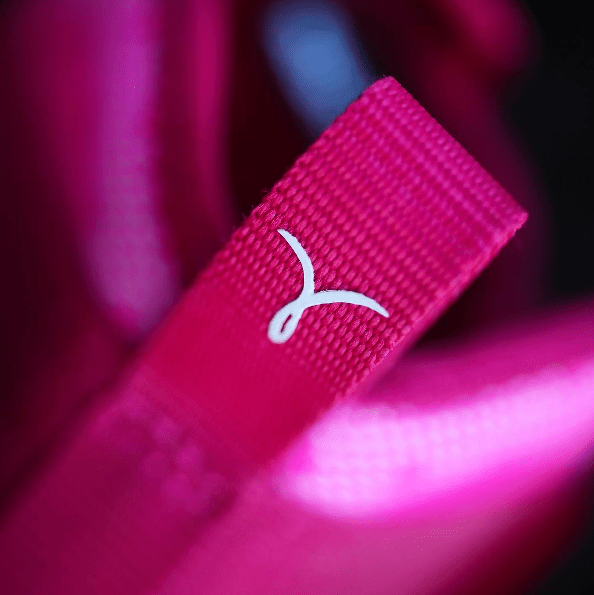 Check out Nike Basketball's Breast Cancer Awareness Pack-29