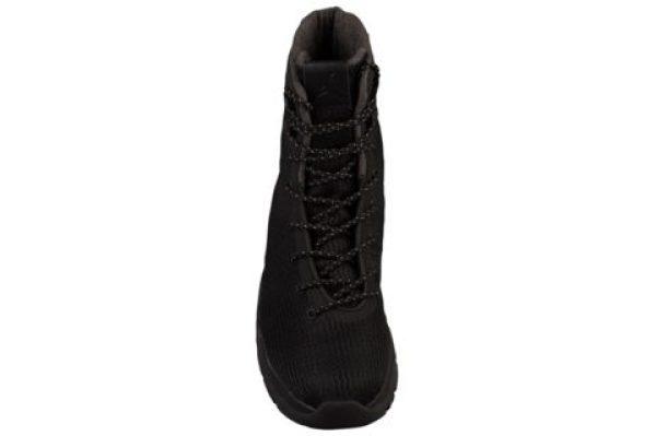 Jordan Future Boot 2