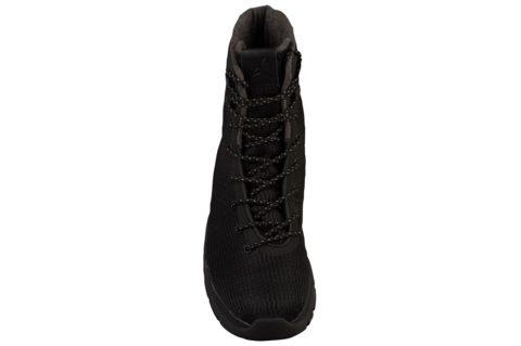 Jordan Future Boot 2 - WearTesters 5d0af4dfd