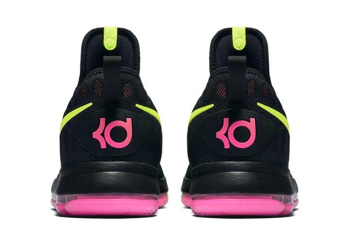 KD9-Unlimited-05