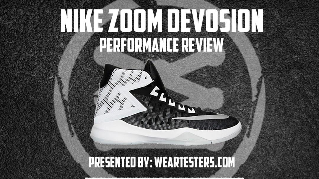 9b4d6db733d8e Nike Zoom Devosion Performance Review - WearTesters