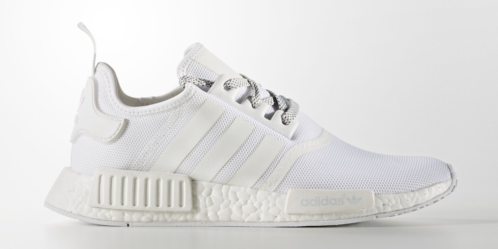 l'adidas nmd r1 runner è disponibile in diverse colorways