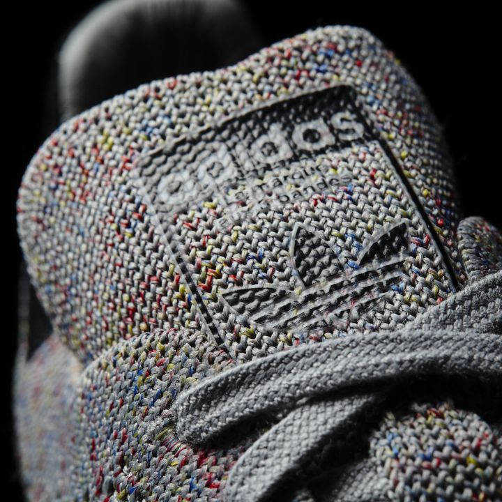 The Superstar 80s is Now Available in Primeknit-4