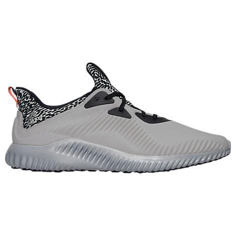 The adidas AlphaBounce Just Restocked in 5 Colors 5