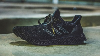 adidas futurecraft 3d-printed shoes 2