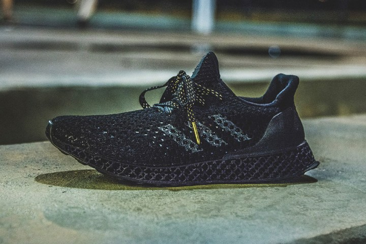 check out cf1a1 969b2 adidas futurecraft 3d-printed shoes 2