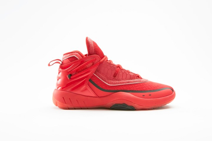 and1 m2 red 1