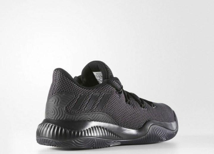 low priced e68ab 42af0 adidas crazy fire 3