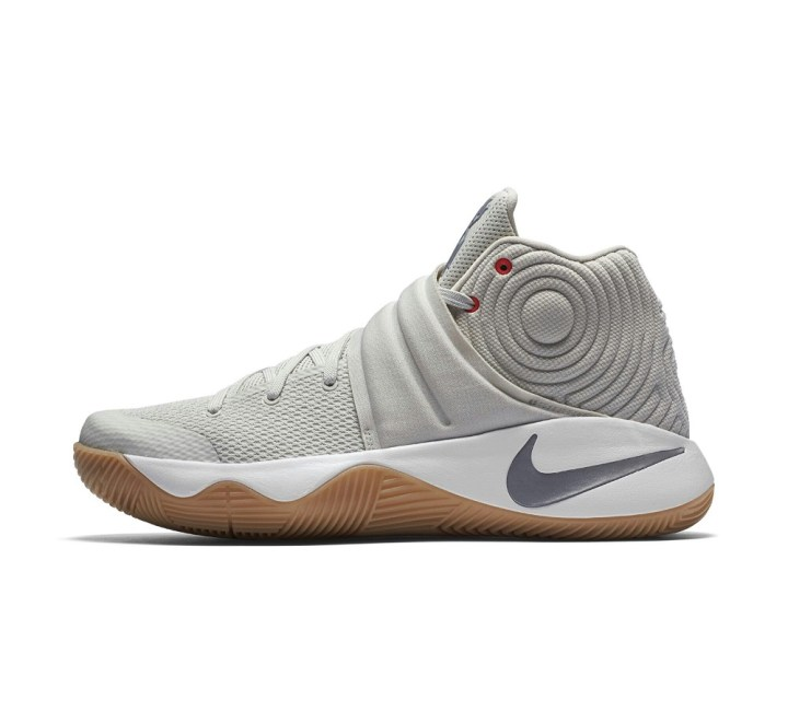 kyrie 2 summer pack 3