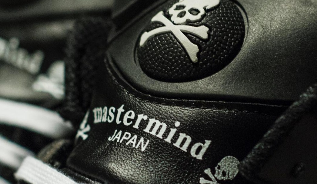 2e6ddf2f3642 mastermind Japan Has More Reebok Pumps Coming - WearTesters