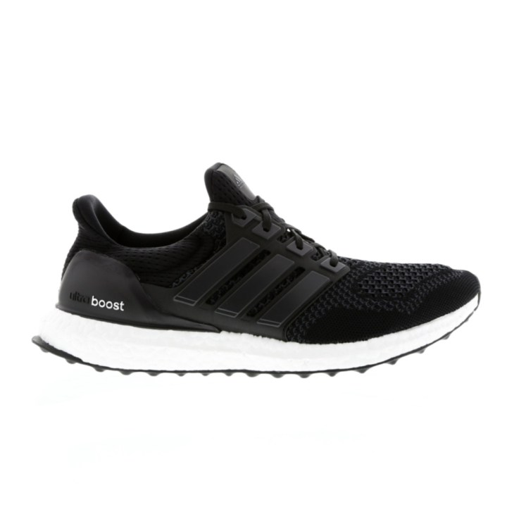 sneakers for cheap 1f861 e9cae adidas-ultra-boost-mens-running-shoe-s77417-black