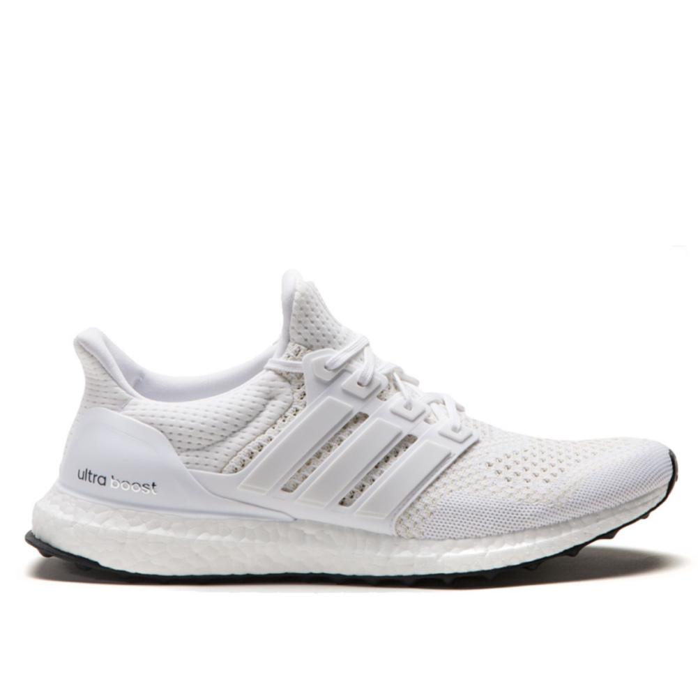 7299a4e60fcea adidas   Kicks Off Court   Release Reminder   Runners ...