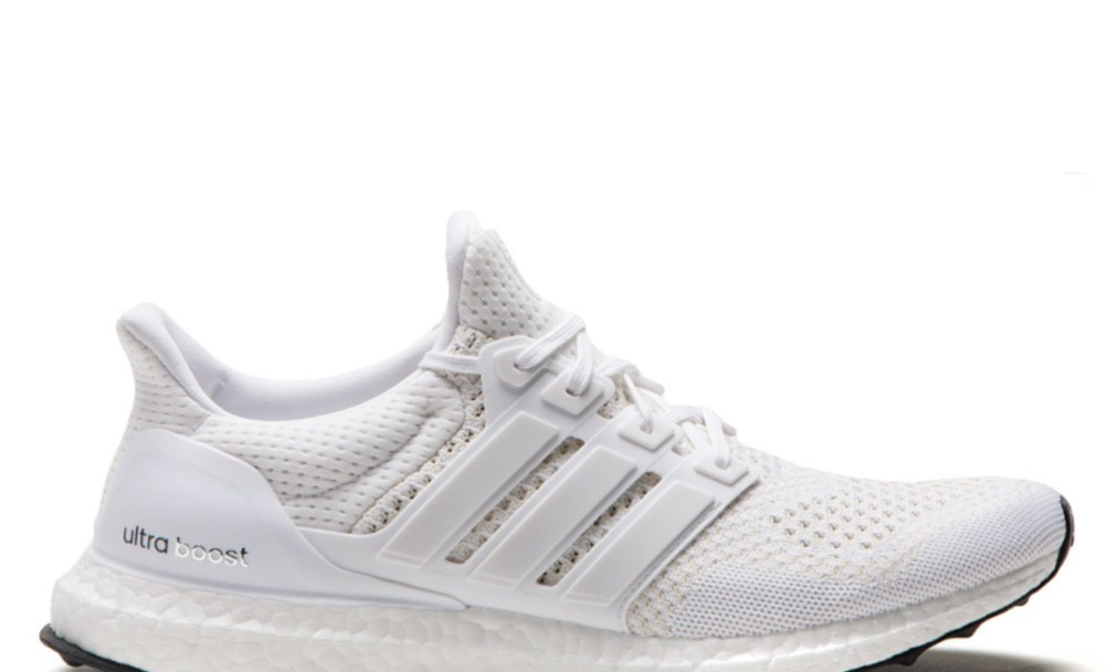 Restock of the Original Adidas Ultra Boost - WearTesters 73c5a21d3