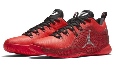CP3.X New Colorways 7