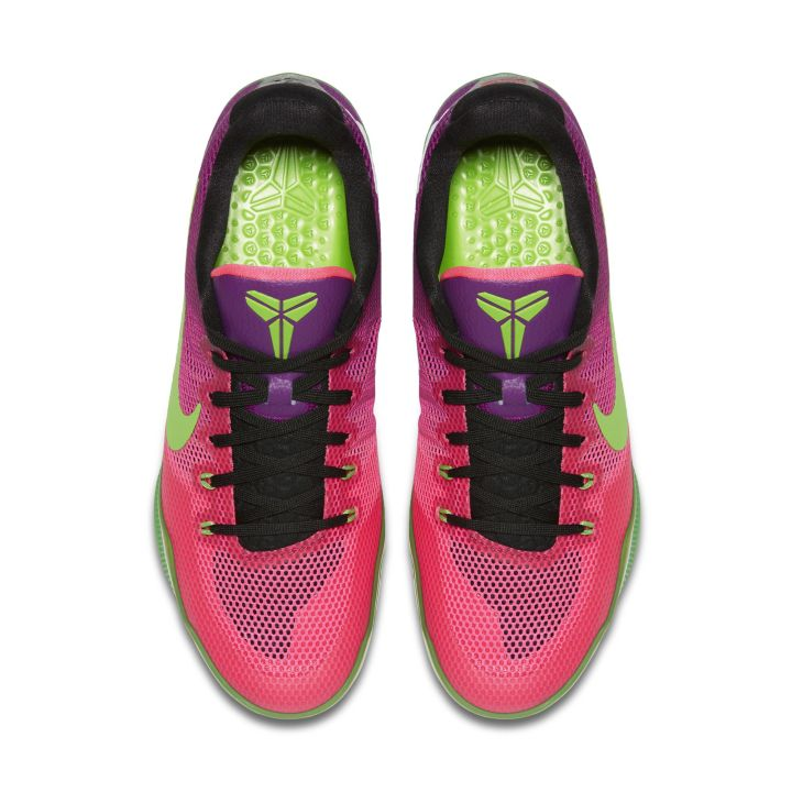 56d7e2b1e5a The Nike Kobe 11  Mambacurial  is Available Now - WearTesters