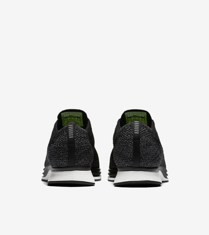 6d39260d0ec9 A New Nike Flyknit Racer Colorway is Set to Release - WearTesters